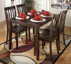 48 by 48 table 24 best dining for smaller spaces images on pinterest dining room