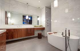 luxus badezimmer fliesen luxus badezimmer fliesen par excellence auf badezimmer auch luxus