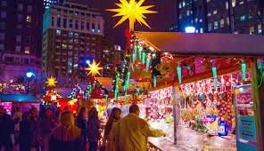 holidays in philadelphia 13 step guide to the best holiday ever