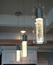 pendant lamp height over table best inspiration for table lamp
