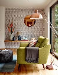 a w 2016 interior trends u2013 eve morgan interiors
