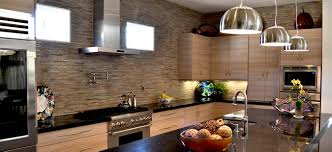 rta kitchen cabinets los angeles kitchen decoration