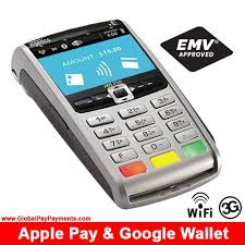 ingenico siege social ingenico iwl252 bluetooth contactless apple pay wallet and