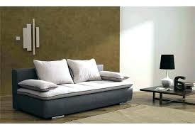 canap de luxe canap lit design ligne roset canape lit multy design market with