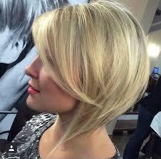 coupe de cheveux 2016 coiffure mi courte femme 2016 coupe de femme 2016 jeux coiffure