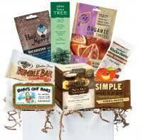 Kosher Gift Baskets Más De 25 Ideas Increíbles Sobre Kosher Gift Baskets En Pinterest