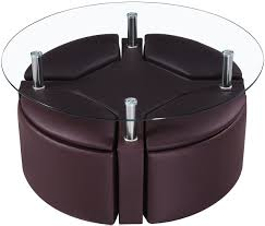 Ottoman Coffee Table With Storage by Glass Coffee Table Modern Modern Coffee Tables Ideas U0026 Tips