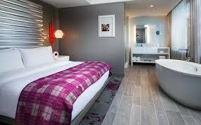 suite w bellevue