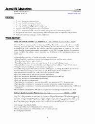 amazing best testing resume images simple resume office