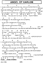chords and lyrics to please come down to me