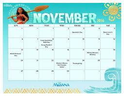 disney desk calendar 2017 disney printable calendars aztec online