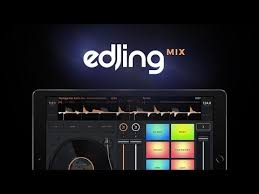 best dj app for android edjing mix dj mixer android apps on play