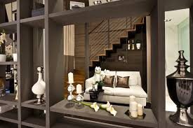 Small Space Apartment Interior Designs LivingPod Best Home - Interior design for small space apartment