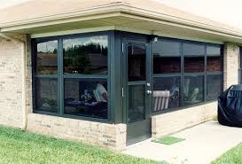 Patio Enclosures Tampa Sunrooms Acrylic Window Patio Rooms Patio Enclosures Screen