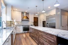 best rta kitchen cabinets rta kitchen cabinets vs custom kitchen cabinets