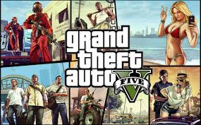 grand theft auto v and critic proof games den of geek