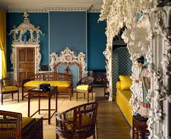 1757 best déco maison images the bedroom at claydon house pretty much the greets thing