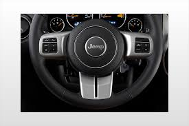 st louis jeep compass dealer new chrysler dodge jeep ram cars
