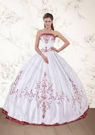 2015 quinceanera dresses 2015 quinceanera dresses winter 2019 quinceanera dress