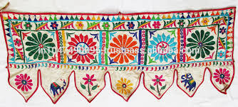 New Arrival  Vintage Indian Handicraft Wall Hanging Buy - Indian wall hanging designs