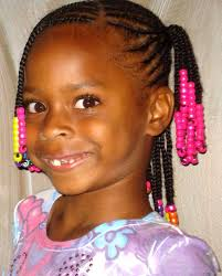 hairstyles for 12 year old girls 2015 black girl hairstyles braids