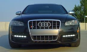 2008 audi a6 4 2 review 2005 audi a6 l 4 2 quattro cn c6 related infomation