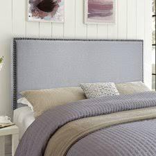 Light Grey Headboard Gray Headboard U2013 Clandestin Info