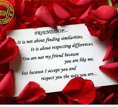 Quotes For New Love by Full Hd Friendship Quotes For Facebook In Hindi Hd New Wallpapers