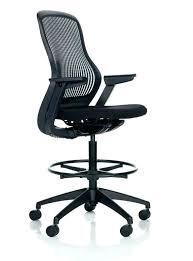 chaise de bureau haut de gamme chaise de bureau haute cheap chaise bureau unique chaise chaise