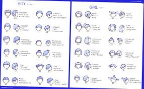 acnl hairstyle guide model hairstyles for animal crossing hairstyles girl hairstyle