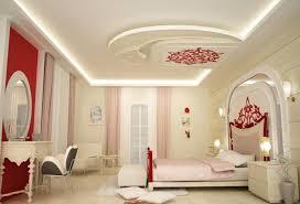 le de plafond pour chambre faux plafond chambre a coucher design idées décoration intérieure