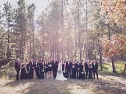 weddings in colorado wedgwood weddings black forest weddings here comes the guide
