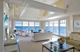 Cape Cod Homes Interior Design On X THE K HOUSE ON CAPE - Cape cod home designs