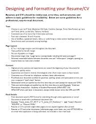 Best Size Font For Resume Ell Students Homework Help Writing Scholarship Essay On Brexit