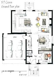 plan floor floor plan software mac floor plan design software professional
