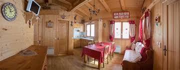 location equipement cuisine wonderful evier en coin pour cuisine 14 equipement des chalets