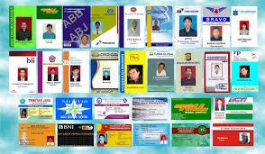 membuat id card bbm jasa cetak kartu id card jakarta putra mandiri