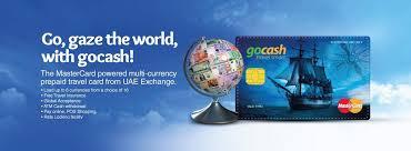 go prepaid card prepaid travel card images