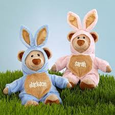personalized easter bunnies 73 best personal creations images on personalized