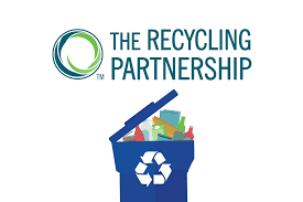 latest from the recycling partnership recyclenation