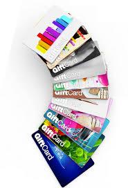 1000 gift card blackhawk network research identifies uk gift card buyer trends