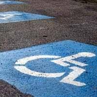 disability license plates u0026 placards in louisiana dmv org