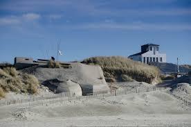chambre d hote quend plage randonnées à pied activités nature entre mer et forêt gîte et