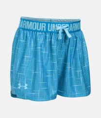 Wonder Woman Workout Clothes Girls U0027 Sports Apparel U0026 Workout Gear Under Armour Us