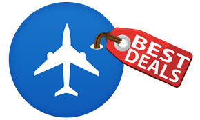 best flight fares