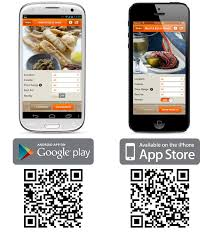 truly free finder meet and eat in crete free application for iphone android