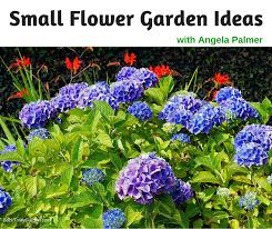 garden design garden design with small flower garden ideas with