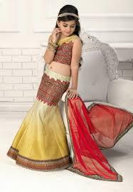 online shop for small baby anarkali suit wedding wear girls