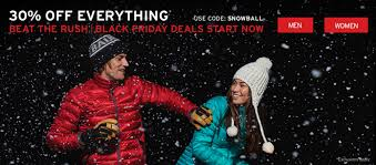 amazon black friday fashion early black friday fashion save 50 at gap u2013 polar fleece jacket