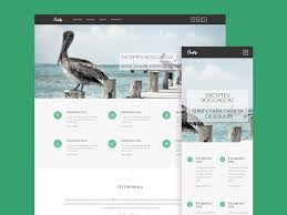 download layout html5 css3 download free responsive html5 css3 template free bootstrap html